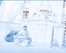 化学和石油化工行业的石墨